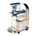 Aluminium Fruit Juicer Commercial Size