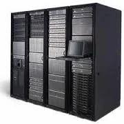 Desktop Motherboard & CPU Repairing Service (P0010)
