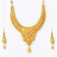gold necklace in bhopal ������ ���� ������ ��������� madhya