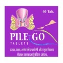 Pile Go Tablet