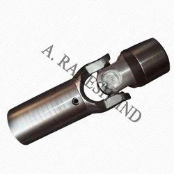Spline Bearing Universal Joint