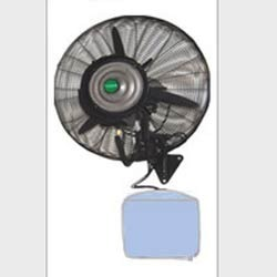 Mist India, Pune - Wholesale Supplier of Mist Fan and Residential ...
