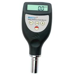 Ndt Time Instruments Metal Hardness Tester Distributor