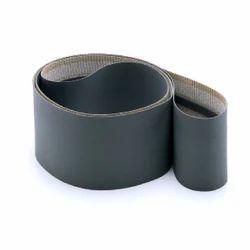 SI Type Flat Belts