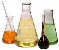 Oxyclozanide BP (Vet)