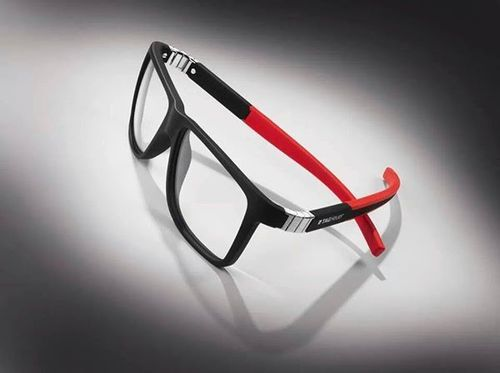 Sunglasses - Spax Sun Glasses Retailer from Dahod
