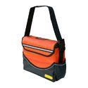 PVC Tool Bags