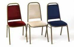 Superieur Banquet Hall Chair