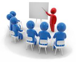 Hasil gambar untuk Institutions Consulting and Training Solutions ISO 9001
