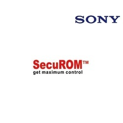SONY DADC SECUROM TÉLÉCHARGER