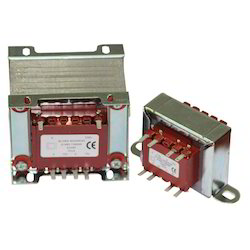 Chassis Transformer