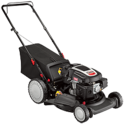 MTD Petrol Lawn Mower