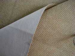 Fabric to Fabric Lamination Services