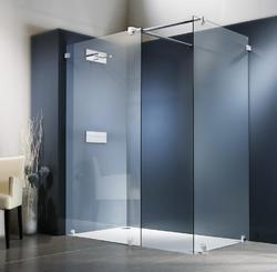 Shower Partition - Suppliers, Manufacturers & Traders in India