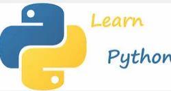 Python Training - Advanced Python Training Service Provider from Gurgaon