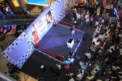 Brands Promotion