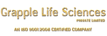 Grapple Life Sciences Private Limited