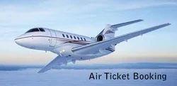 International Air Ticketing Service