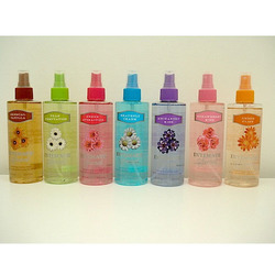 Lotion Fragrances
