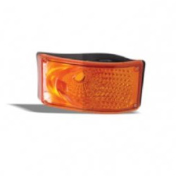 Rear Combination Lamp for Volvo Type III