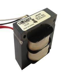 Voltage Transformer Voltage Transformer Manufacturers