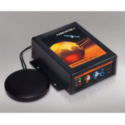 Gps Tracking Device Global Positioning System Tracking