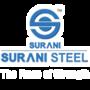 Surani Steel Tubes Limited