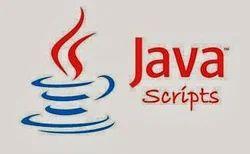 Java Developments