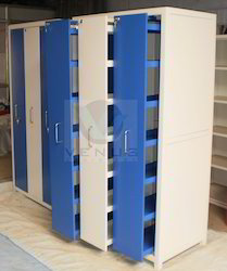 Perfect Vertical Chemical Storage Cabinet Awesome Design