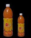 Mr. Fresh Mango Juice Drink