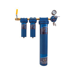 Compressed Air Dryer Air Dryer For Compressor Suppliers