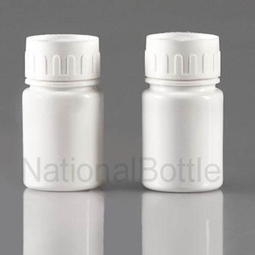 Tablet Container Small Tablet Container Manufacturer