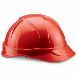 Ultra Vista Safety Helmet