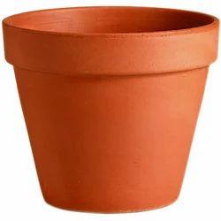 Terracotta Pots Pakki Mitti Ki Handiyaan Manufacturers Suppliers