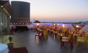 Star Gaze Terrace Restaurant