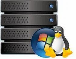 Reseller Linux Hosting Service