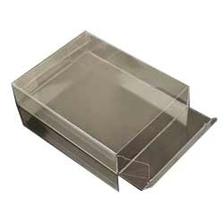 Packaging PVC Boxes