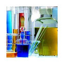 Fertilizer Chemical Testing Services