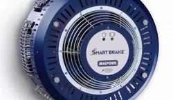 Magpowr Smart Brake