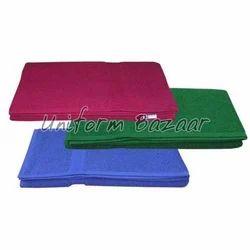 Towel CottonT-5
