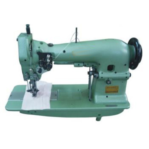 Double Needle Picot Stitch Machine Advance Apparel Technology Mesmerizing Picot Stitch Sewing Machine