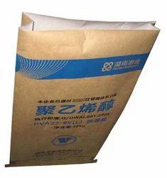 Paper  Laminated Paper Bag