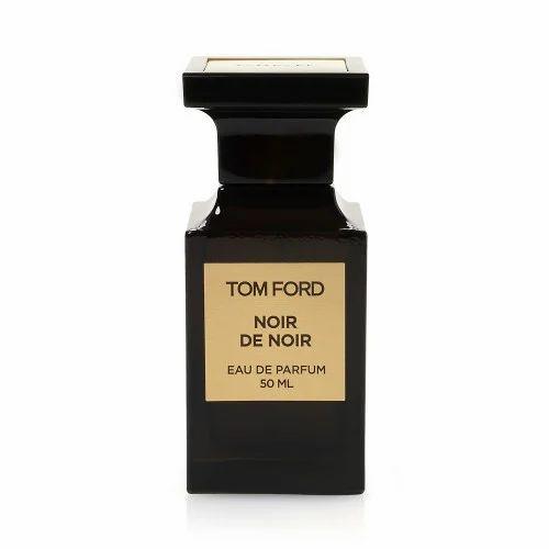 Tom Ford Noir De Noir 50ml Edp For Men And Women Tom Ford Perfumes