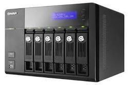 Network Storage System Network Storage System Suppliers