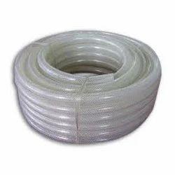 PVC Hose Pipe