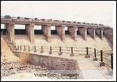 Irrigation & Dam Construction Services