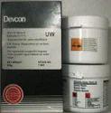 Devcon Underwater Wet Surface Repair Putty, Packaging Type: 500 Gms