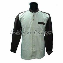 Caterer Jackets- CSU-27