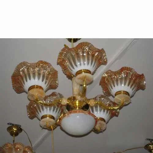 Exclusive Chandelier Lights