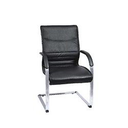 Meeting Room Chair